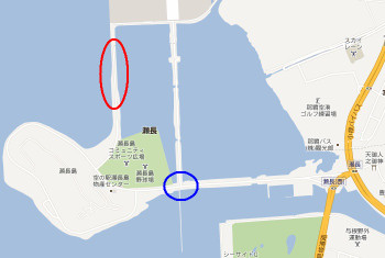 Senaga_map