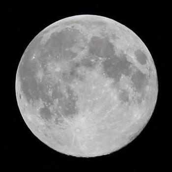 Moon1_crop