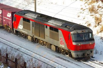 Df200