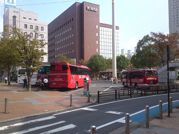 Kimg1144