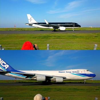 A320_b747