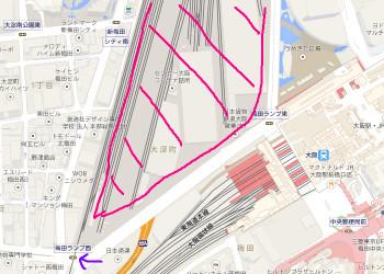 Map_oosaka