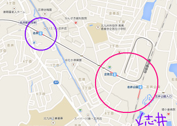 Map_shii