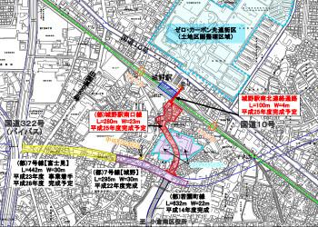 Map_jyono