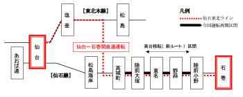 Senseki1