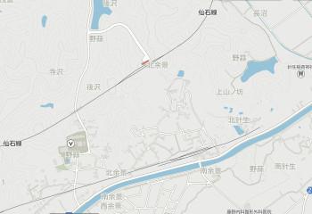 Map_zenrin