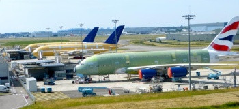 A380_sky