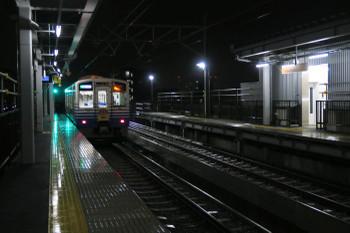 Img_6075