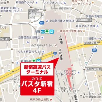 Busta_map