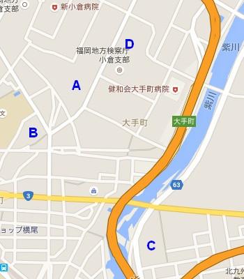 Map_hd