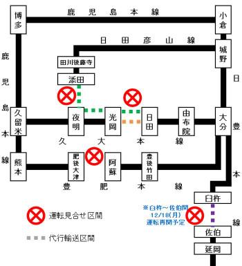 Map_jr