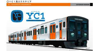 Series_yc1
