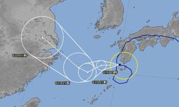 Typhoon12_2