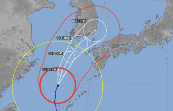 Typhoon25