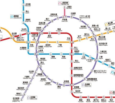 Meijo_line