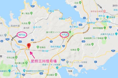 Nagasaki_honsen