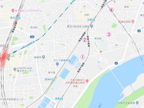 Awaji_map