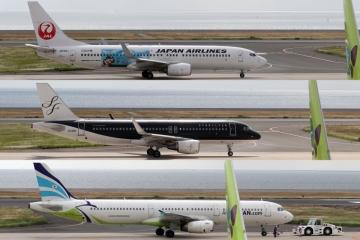 A320321