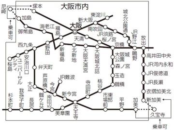 Shinai_osaka2