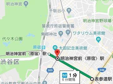 Stn_meiji2