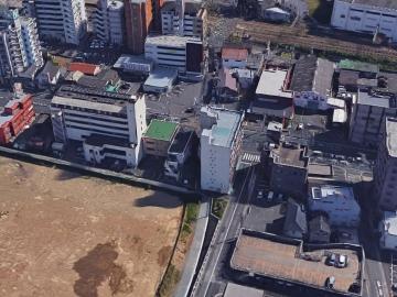 Wakafuji1