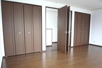 2doors1