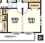 2doors2