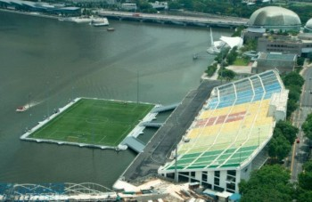 Singaporefloatingstadium_2