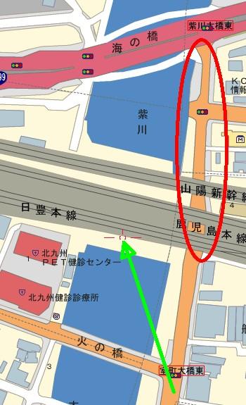 Kokura2_2
