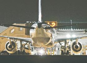 A320_1_2