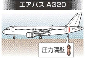 A320_2