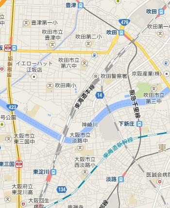 Awaji1_2