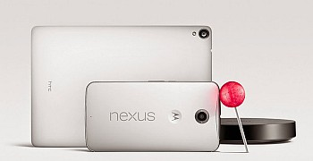 New_nexus_350