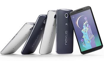 Nexus6_350