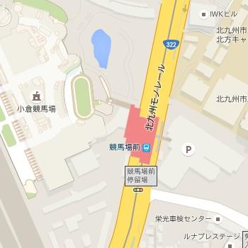 Keiba_350