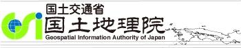 Chiriin_logo