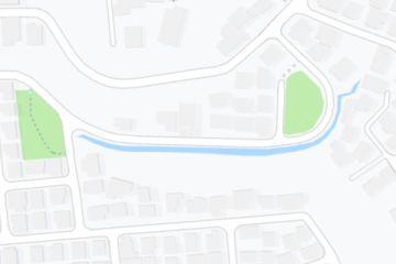 Map_mizu1