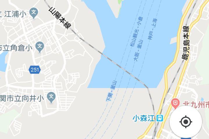 Map_ume2