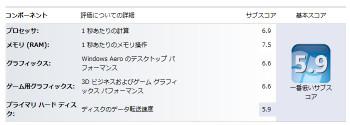 Index_14r