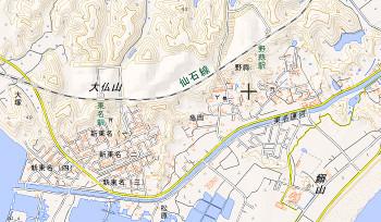 Map_chiriin