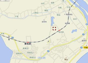 Map_goo
