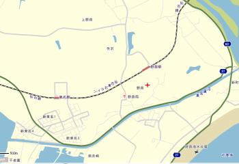 Map_mapfan