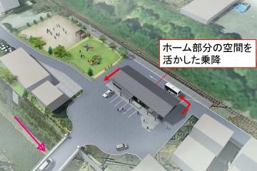 4_housyuyama