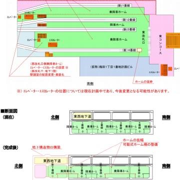 Hanshin_umeda