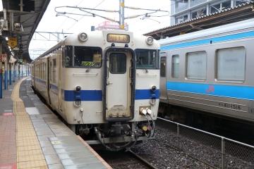Img_4706