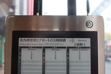 Img_6477