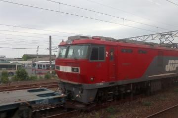 Img_7438