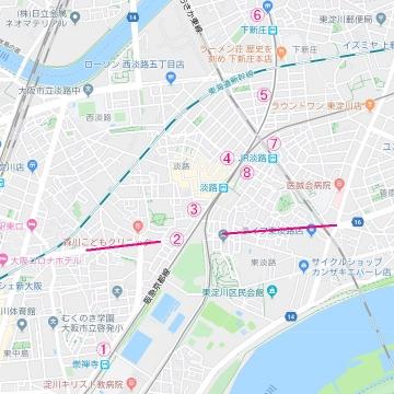 Map_awaji