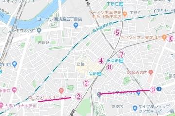 Map_awaji2