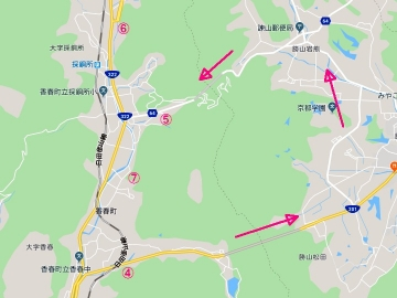 Map_bypass